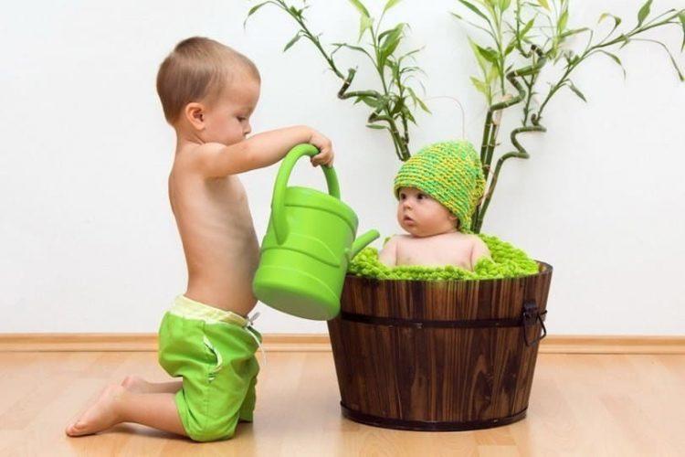 Почему я не расту!? или Основные причины плохого роста мышц.